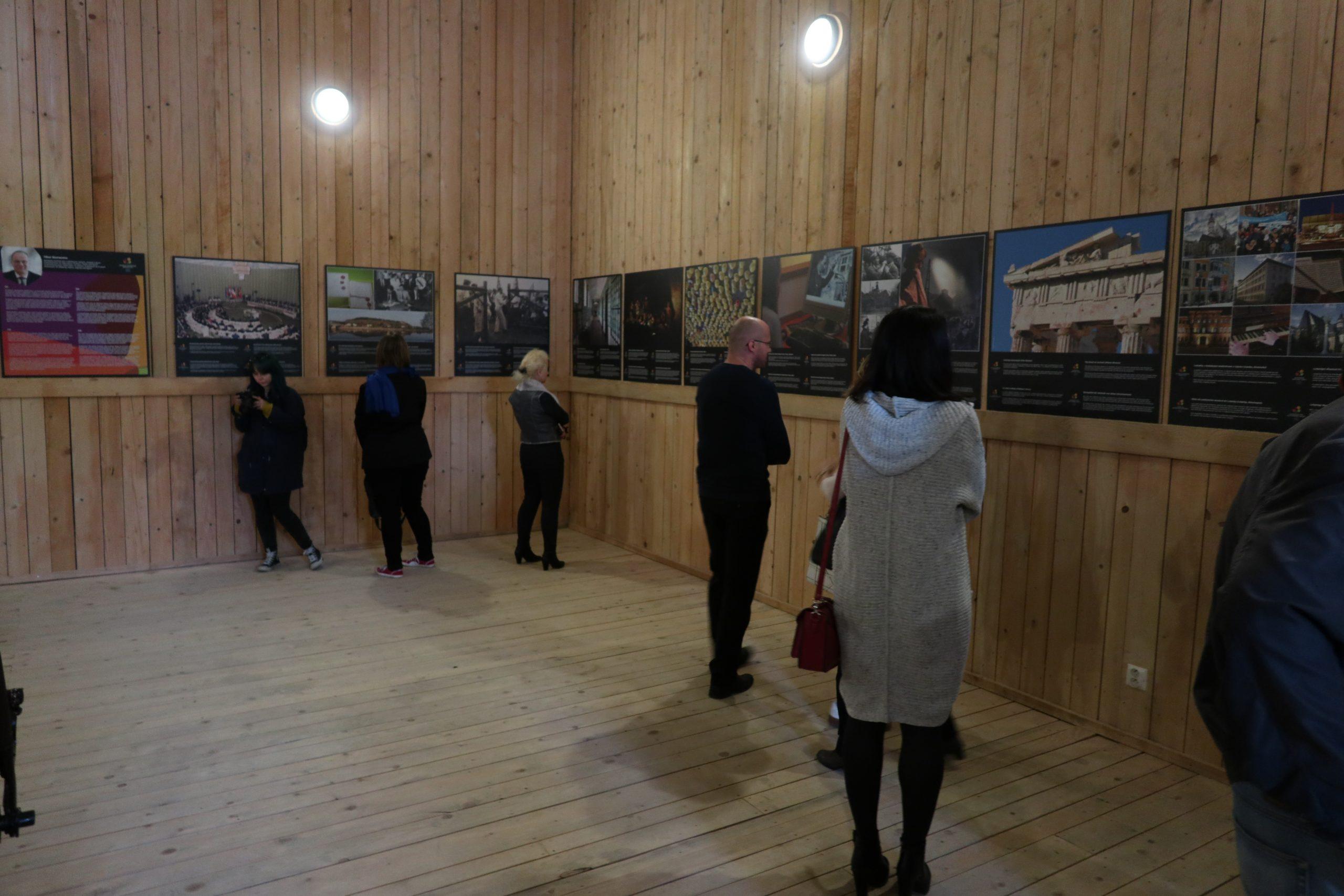Výstava2
