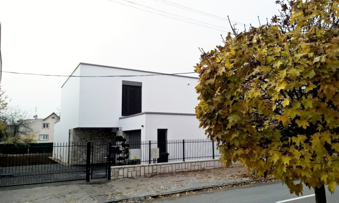 resovsky-vinicenko-10